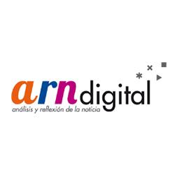 arn-digital-logo