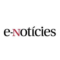 e-noticies-logo