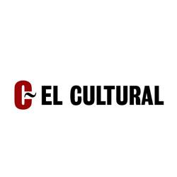 el-cultural-logo