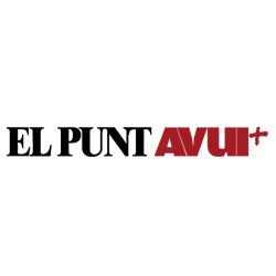 el-punt-avui-logo