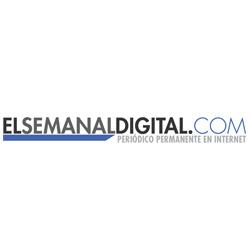el-semanal-digital