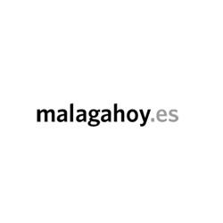 logo-malaga-hoy