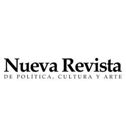 nueva-revista-logo