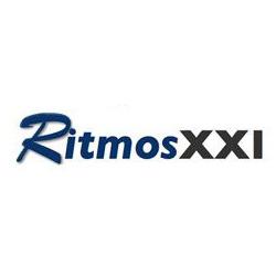 ritmos-xxi