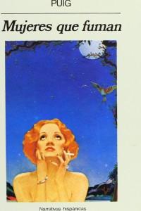 mujeres que fuman - valentí puig