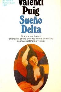 sueno-delta-valenti-puig