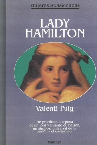 lady-hamilton-valenti-puig