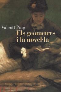geometres-novela