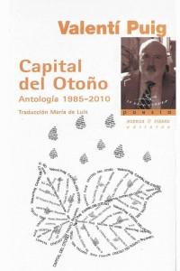capital-del-otono-valenti-puig