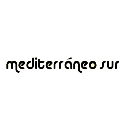 mediterraneo-sur-logo