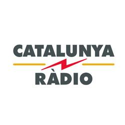 logo-catalunya-radio