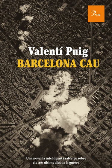 barcelona-cau-valenti