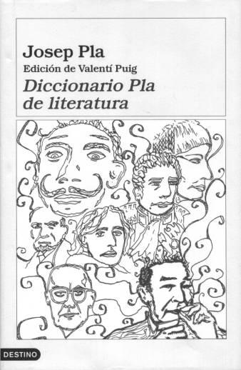 diccionario-pla