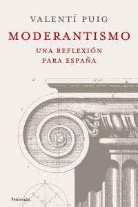 moderantismo