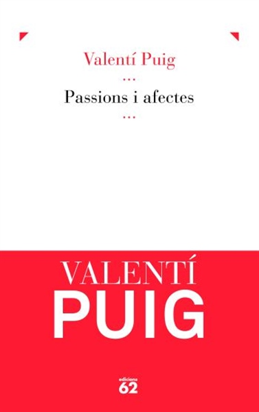 passions-i-afectes